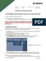 DVR_630_650_Series.pdf