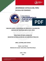 MELLADO_OCHOA_ABEL_ANALISIS_NECESIDAD.pdf