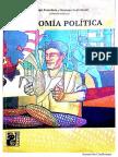 Economía Política