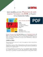 N.P_99+EJERCICIOS+DE+ESTILO_7-03-2013.pdf