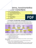04 Svojstva, karakteristike i izbor materijala.pdf