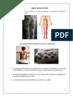 El Libro - copia.pdf