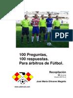 100-preguntas-100-respuestas.pdf