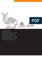 Monitoring-techniques-for-vertebrate-pests---rabbits.pdf