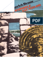 Patrick Braun - Comorile incaşilor v.1.0.doc