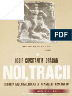 Iosif Constantin Dragan - Noi,Tracii.pdf