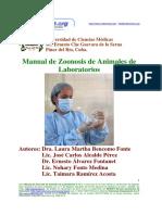 5Manual de zoonosis en animales lab.pdf