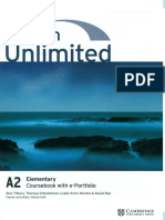 English_unlimited_a2_elementary_coursebook_697729.pdf