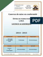 L3-Electrotechnique