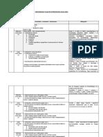 Cronograma 2018 Tallerrrr.pdf