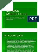 NORMAS_AMBIENTALES