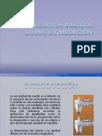 1conceptosbasicossobrelamedicin-100417151527-phpapp01