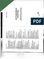 docslide.com.br_john-a-sanford-os-parceiros-invisiveis-cap-1-pp-9-43.pdf