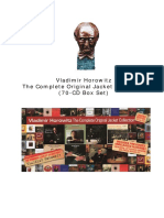 Vladimir Horowitz.pdf