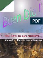 TALLER DE NEE (2)