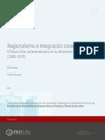 uba_ffyl_t_2010_865453.pdf