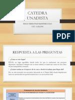 ACCION SOLIDARIA.pptx