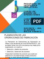TIPOS DE PROCESOS_Febrero_2018.pptx