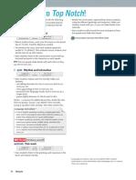 fundamentals-teacher-book-unit 1.pdf