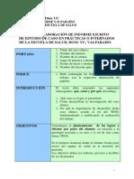Pauta Guia Para Informe Duoc (Final)