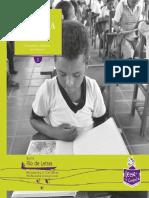 1_practicas_de_lectura_en_el_aula.pdf