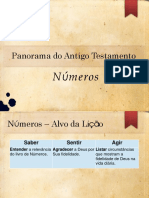 panoramaatnumeros-160122154424