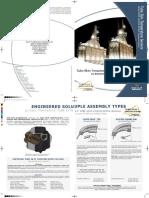 For Print -- Tstc Brochure Layout