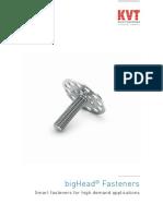 KVT BigHead en 2-2016 Web-catalog