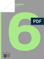 articles-20751_programa.pdf