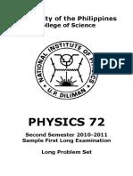 Physics_72_Sample_1st_LE.pdf