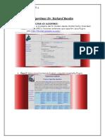 Algoritmos Dr Burden.pdf