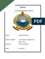 4. SGOS. Gestion de Riesgos I.pdf