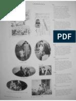 338641624-Gustavo-Zalamea.pdf