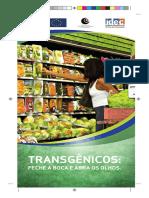 cartilha transgenico.pdf