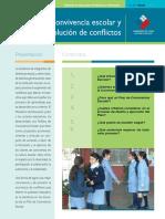 Convivencia escolar y resolucion de conflictos.pdf