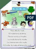 GUIA M.pdf