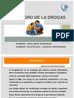 EL PELIGRO DE LA DROGA.pptx