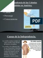 COLONIAS ESPAÑOLAS EN AMERICA.pdf