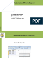 Colegio Nacional Nicolás Esguerra