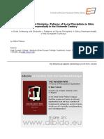 Gute_Ordnung_und_Disziplin_Patterns_of.pdf