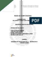 REP-PRAC_Antenas.docx