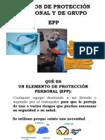 Capitulo II Pet - 215 Epp Señalizacion -Signed.pdf