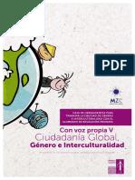 EQUIDAD GENERO-INTERCULT.pdf