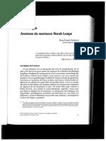 RGG_Norah Lange.pdf