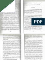 SEGAL, Hanna - Notas sobre a Formação de Símbolos.pdf
