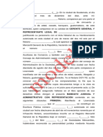 MODELO DE MANDATO JUDICIAL.pdf