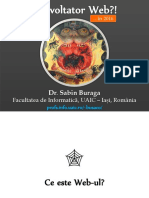 Sabin Buraga - Dezvoltator web.pdf