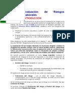 INSHT_Evaluacion_Riesgos_Laborales.pdf