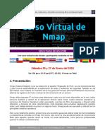 Curso_Nmap