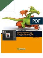 Aprender Retoque Fotográfico con Photoshop CS6 con 100 Ejercicios Prácticos by Saltaalavista Blog.pdf